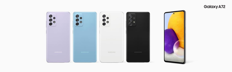 2021 Samsung A72 fiyat Galaxy 5g akıllı cep telefon, samsung a72 yorumları nasıl alınır mı en iyi fiyat performans karşılaştırma