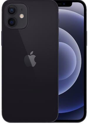 apple iphone 12 mini pro max türkiye fiyatı 64 128 256 gb ekran modülü renkleri epey vatan şarj aleti kılıfı ne kadar karşılaştırma özellikleri ayfon