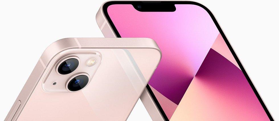 apple iphone 13 telefon 128gb 5g 256gb ekran boyutu fiyat inceleme özellikleri kullananlar bir