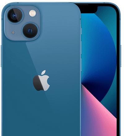 iphone 13 blue mavi 2021 2022 2023 kullanıcı yorumları nasıl iyi mi? alınır mı