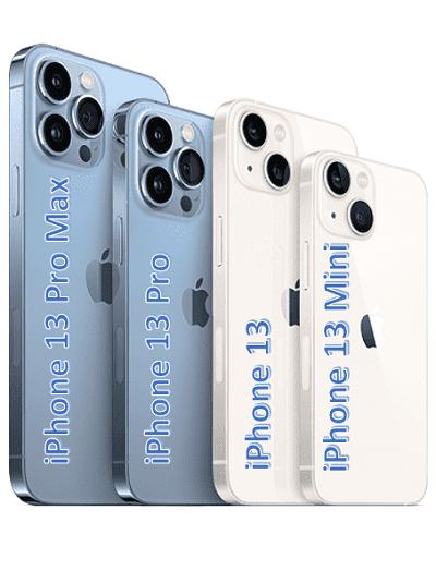 iphone 13 pro max sıralaması  modeli alınmalı telefon önerisi Bionic ayfon  2022 2023