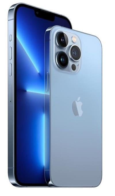 iphone 13 pro blue mavi 2021 2022 2023 kullanıcı yorumları nasıl iyi mi? alınır mı