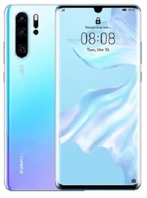 huawey p30 pro p40 lite fiyat en iyi telefon sıralaması, 2021 hangi smart akıllı telefon ikinci el şarj aleti fiyatı