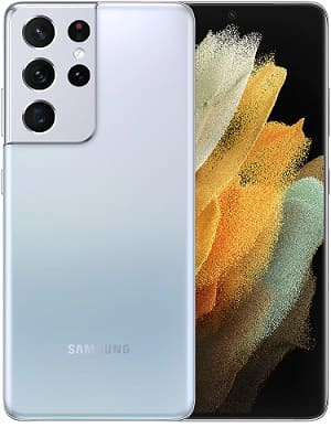 galaxy samsung s21 ultra türkiye fiyatı 64 128 256 gb ekran modülü renkleri galaksi karşılaştırma özellikleri 5g plus