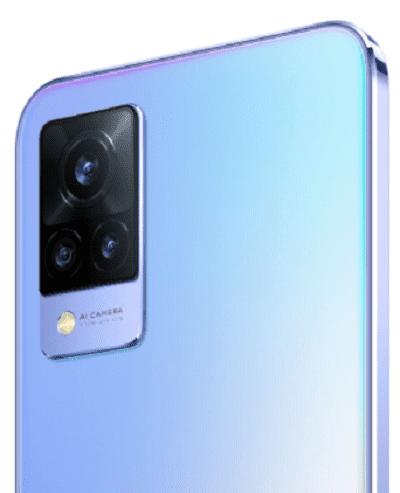 Vivo V21 fiyat inceleme tavsiye yorum nasıl alınır mı 4g 5g kamera akıllı cep telefonu özellikleri