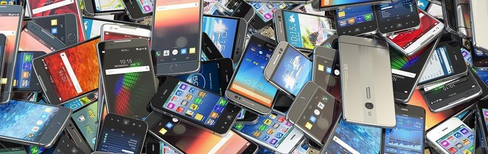 neye etmeliyiz edilmesi gerekenler internetten özellikleri özelliklere hangi cep telefonu 2021 2022 2023 yeni
