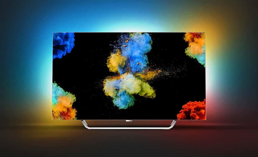 lcd led oled qled qned uhd 4k 8k hdr smart tv