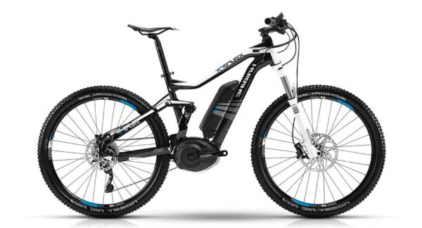 Elekterikli bisiklet ebike nasıl? alınır mı alırken dikkat edilmesi gerekenler tavsiyeler ve yorumlar