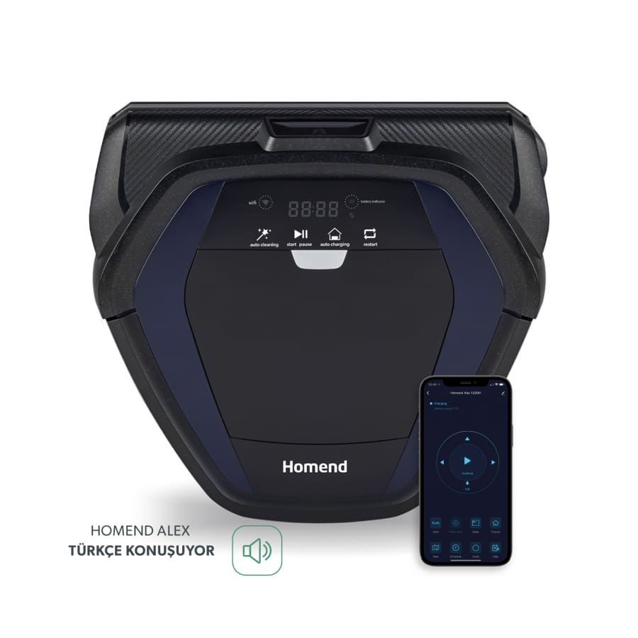 karaca Homend Alex Pro 1290H Kameralı nasıl alınır mı almadan önce bilinmesi gereken şeyler
