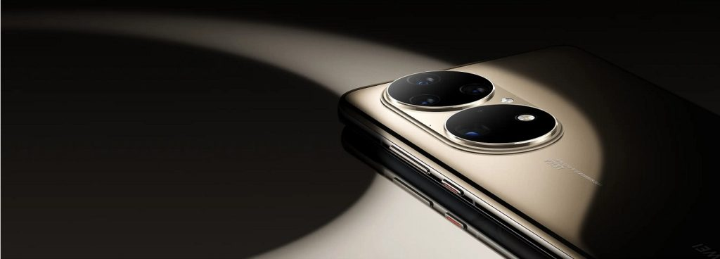 2021 2022 2023 kamera telefoto oled hdr fiyat türkiye özellikler kullanıcı yorumları 512gb zoom 100x nfc