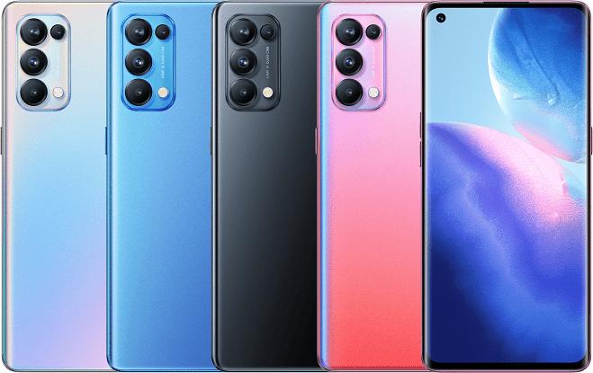 Oppo Reno 5 pro 2021 fiyat, kullanıcı yorumları nasıl hangisi alınır karşılaştırm tavsiye öneri fiyat aralığı oyun telefonu gaming phone 120Hz AMOLED HDR+