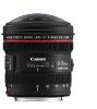 kamera balık güzü lens(fisheye lenses) fiyat