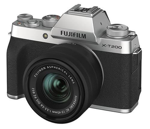 fotoğraf makinesi kamera fotoraf güvenlik tavsiye öneri
