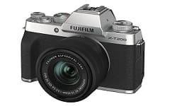 kamera fotoğraf makinesi lens yorum tavsiye