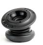Lensbaby lensleri kamera
