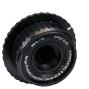 iğne deliği pinhole lensler