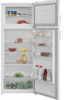 Altus Al 328-T 280 Lt A+ Çift Kapılı Buzdolabı, Beyaz Eşya alırken dikkat edilmesi gerekenler, tavsiye, öneri ve en iyi markalar hangisi?