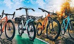 hobi bisiklet yorum tavsiye