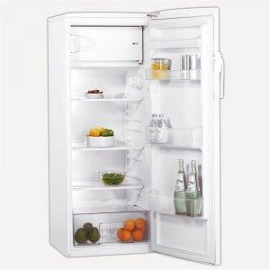 buzdolabi fiyat tavsiye yorum