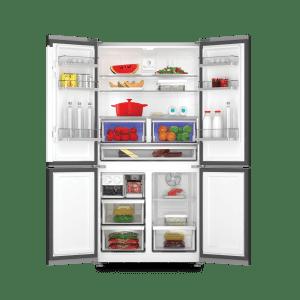 tavsiye yorum gardrop tipi buzdolabı
