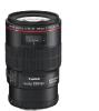 makro-macro-lens