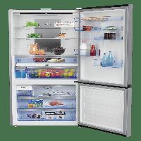 kombi tipi buzdolabı yorumlar