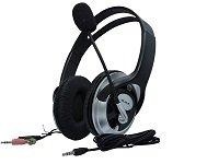 kulaklık - Headphon fiyatlar tavsiye