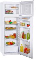 Vestel SC250 A+ 250 Lt Buzdolabı yorumlar, tavsiyeler ve fiyatlar en iy, Beyaz Eşya markaları