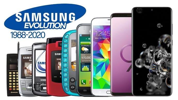 samsung akıllı telefon smart phone tavsiye yorum nasıl