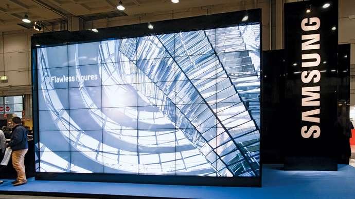 Samsung smart tv yorum tavsiye