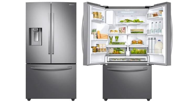 samsong buzdolabı nasıl yorum tavsiye fiyat