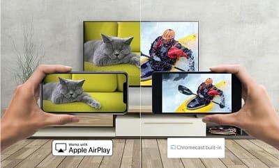 SONY BRAVIA X90J TV Özellikleri uygun alınır alınmalı almalıyım hangi televizyon iyi 2020 2022 XR65X90J XR55X90J XR55X92J