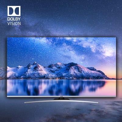 VESTEL UA9 seris 2021 tv fiyatları performans ürün
