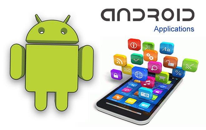 Her Android telefonda olmzsa olmaz en iyi uygulamalar 2021