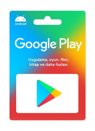 2021 Android Uygulama sıralaması, tavsiye ve önerileri