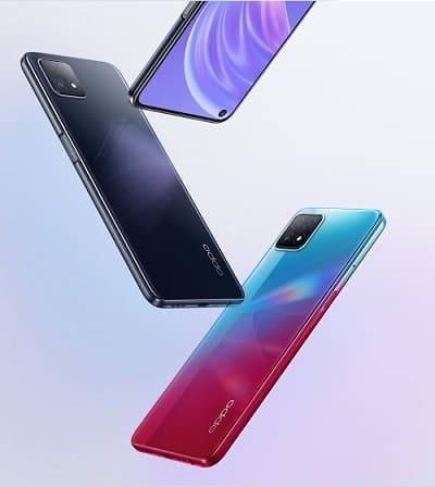 2021 Oppo Reno 5 pro fiyat 5g akıllı cep telefon, yorumları nasıl alınır mı en iyi fiyat performans karşılaştırma oyun game gamer