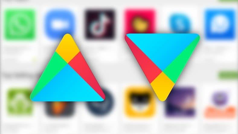 google play android vs iphon ios sosyal medya, muzik, grafik, video, eğitim, eğlence, alışveriş ve farklı kategorilerde