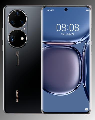 huawei p50 pro fiyat inceleme tavsiye yorum nasıl alınır mı 4g 5g kamera akıllı cep telefonu özellikleri