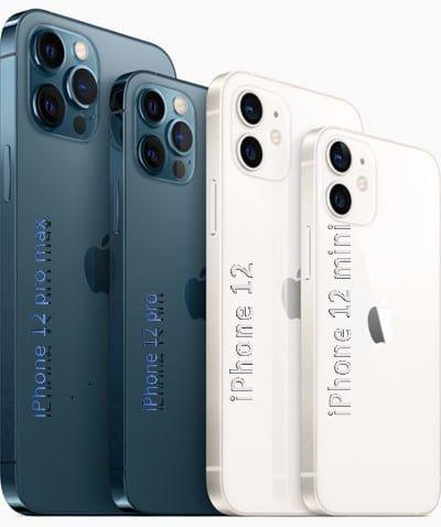 iphone 12 pro max mini karşılaştırma hangisi en iyi ve alınır almalıyım yorum tavsiye öneri