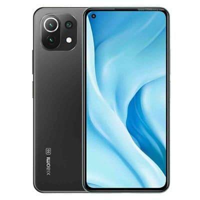 xiaomi mi 11 lite 5g türkiye fiyatı özellikleri tavsiye kullanıcı yorumları kamerası 2021 2022 pro