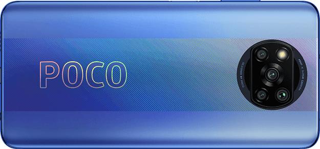 2021 Poco X3 Pro fiyat 4g akıllı cep telefon, yorumları nasıl alınır mı en iyi fiyat performans karşılaştırma oyun game gamer