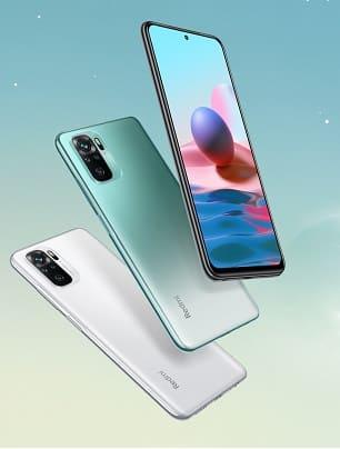 2021 Xiaomi Redmi Note 10 Pro fiyat 4g akıllı cep telefon, yorumları nasıl alınır mı en iyi fiyat performans karşılaştırma oyun game gamer